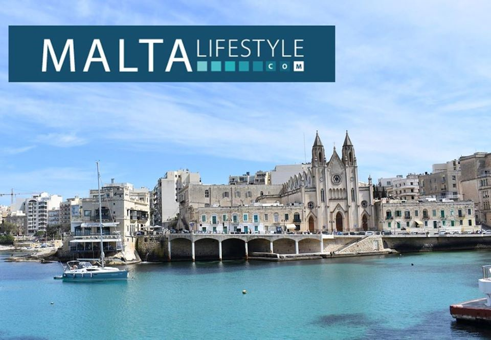 South Africans seek attractive investments in Malta