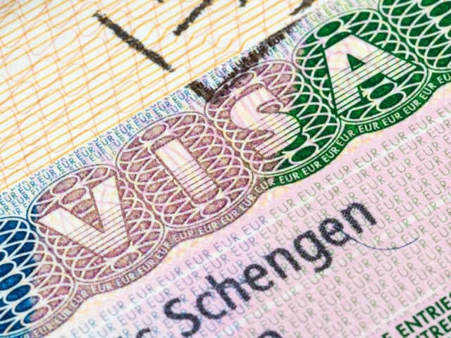 EU Defines Rules for Getting 5-Year Multiple-Entry Visa to Schengen Area – Schengen Visa Info
